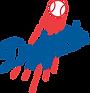 1200px-Los_Angeles_Dodgers_logo_(low_res