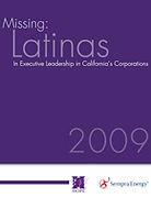 Latinas_ExecLeadership_cover.jpg