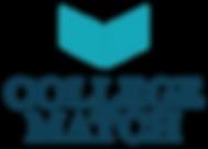 CM-logo-square-transparent.png