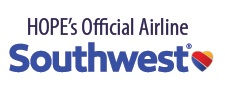 Southwest Logo_HOPE Official Airline.jpg
