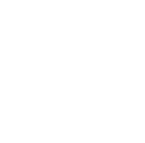HOUSE LOGO ET HOPE.png
