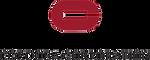 Cordoba-Logo_edited.png