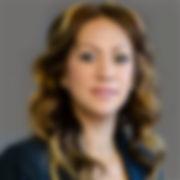 Aime Vizcarra Headshot.jpg