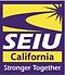 SEIU CA purple-yellow logo.png