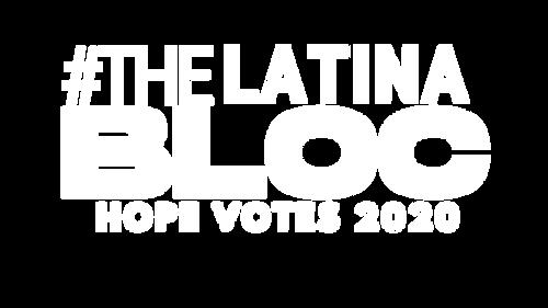 Copy of The Latina Bloc social media - i