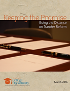 Keeping the promise_Report_imgv2.png