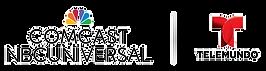 Comcast_NBCU_Telemundo_Horizontal_edited