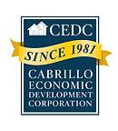 CEDC Logo.jpg
