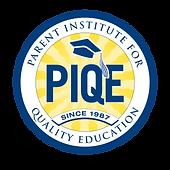 PIQE Logo.Web - Patty Chavez.png