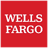 Wells Fargo small