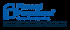 C3 Primary Logo - PPPSW - Web - Primary