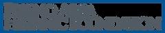 FAHF Logo.png