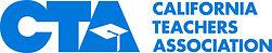 CA Teachers Association.jpg