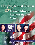 2008-State-of-Latinas-cover.jpg