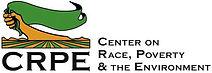 CRPE logo.jpg