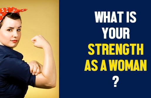 Affirming Your Leadership Strengths Webinar