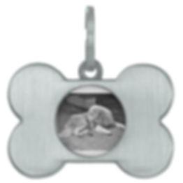 placa_para_mascotas_placa_para_perro_con