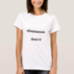 camiseta_varias_tallas_covid_19-r1a5acf8