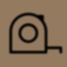 icono medir.png