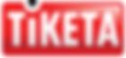 TIKETA_3d_RGB_hi.png