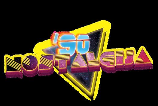 Logo nostalgija.png