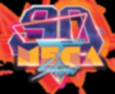 Logo-big-90s.png