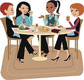 lunch ladies.jpg