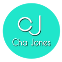 Cha Jones teal logo copy.png