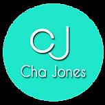 Cha Jones teal logo copy.png