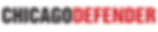 chicagodefender-nav-logo.png
