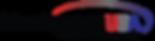 blackpressusa_logo_color.png