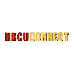 hbcuconnect.jpg.jpg