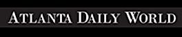 atlantadailyworld-nav-logo.png
