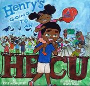 H2HBCU-COVER-2.jpg