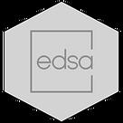 EDSA.png