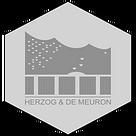 Herzog De Meuron.png