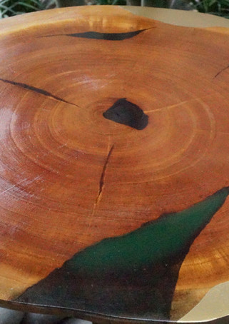 Irma Table