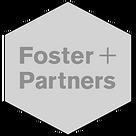 Foster & Partner.png