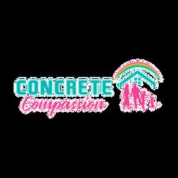 Concrete Compassion