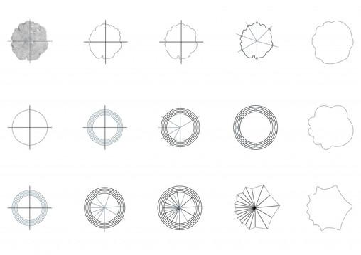 Profile form finding.jpg