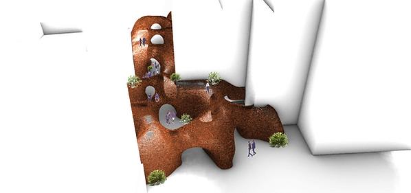 Claycelium Render 1.png