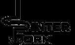 logo.p.png