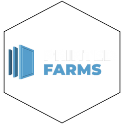 Printed Farms