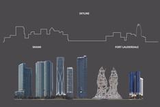 building height diagram.jpg
