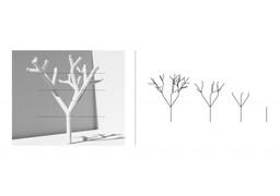 Branching 2.jpg
