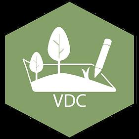 VDC.png