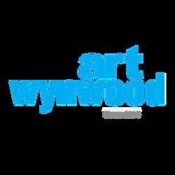 ArtWynwood