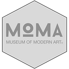 MOMA.png