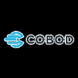 Cobod