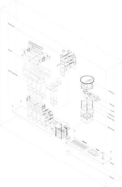 Mechanical Axo.jpg